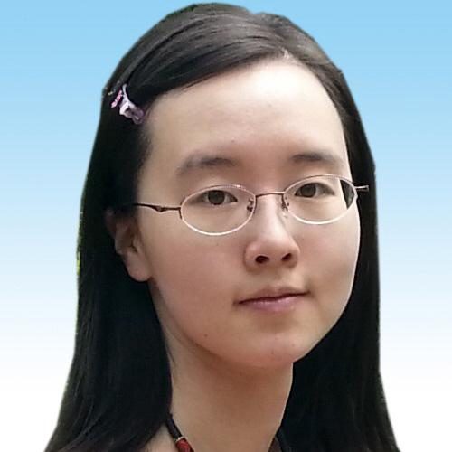 chen xin-yu