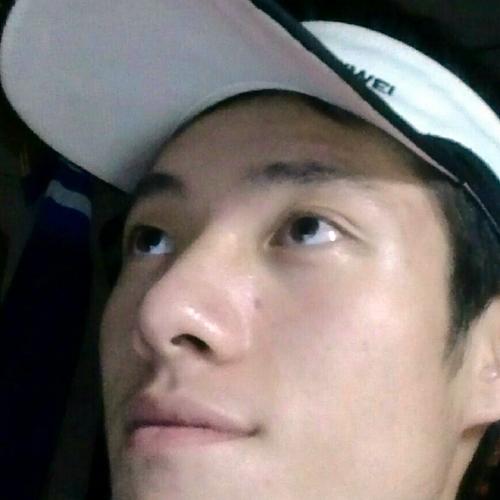 liu wei-kang