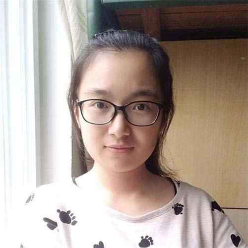 cheng yan
