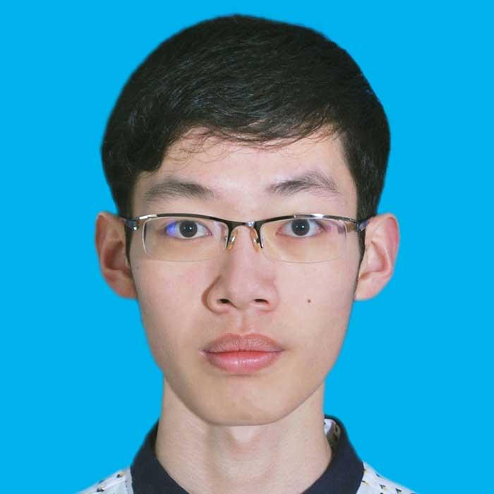 li, jin-ming