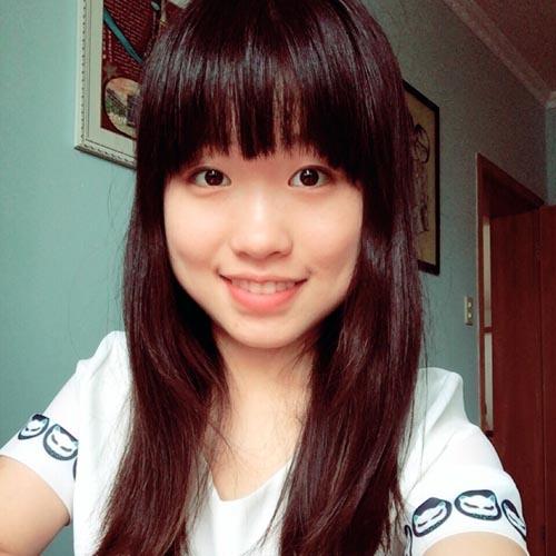 luo yu-hui