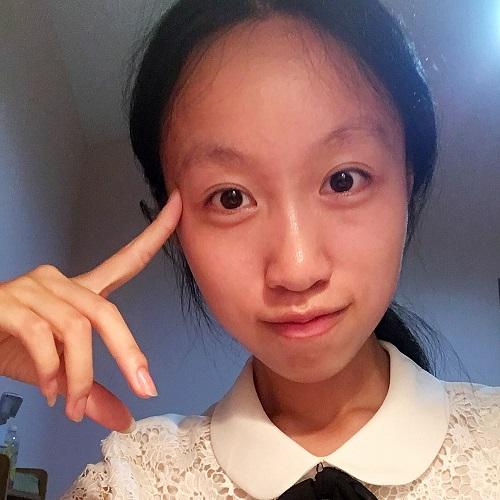 wang zhi-min