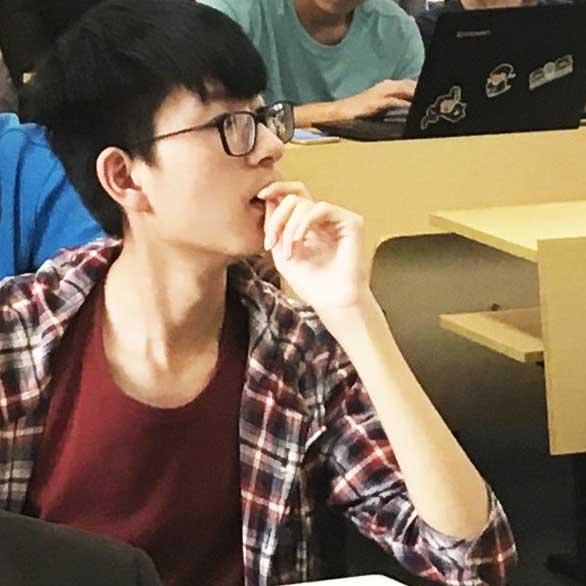 zhang, ling-wei