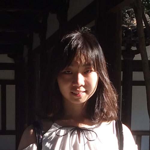 lu, sheng-yi
